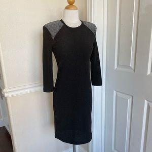 Glitz & Glamour Dress